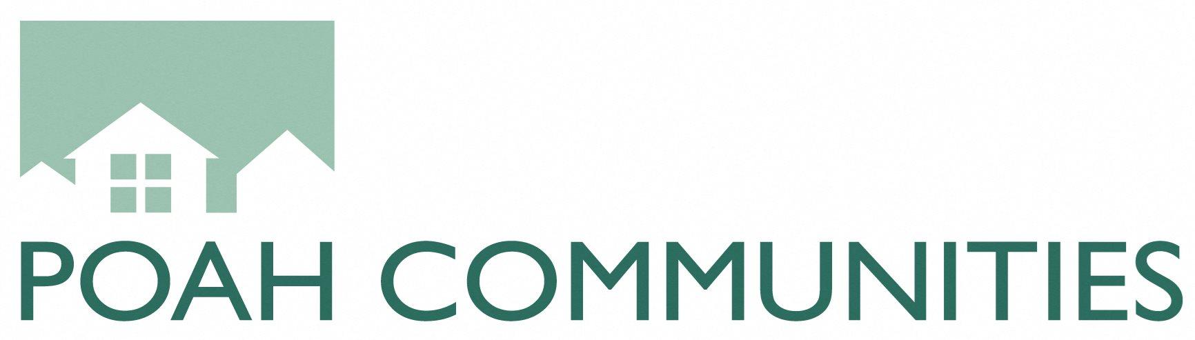 The Burnham at Woodlawn Park Property Logo 17