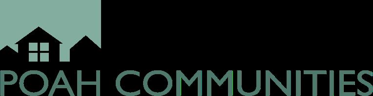 Chicago Property Logo 21