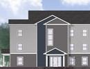 Auburn Ridge Community Thumbnail 1