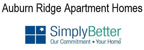 Auburn Ridge Apartment Homes