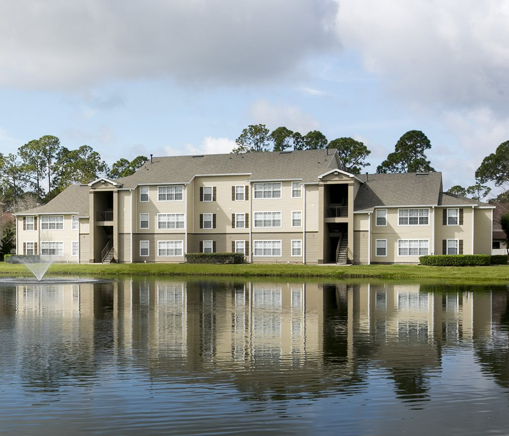 College Apartments In Daytona Beach Florida