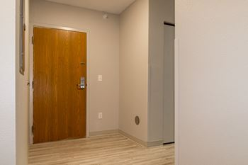 2200 Court St 2-3 Beds Apartment for Rent Photo Gallery 1