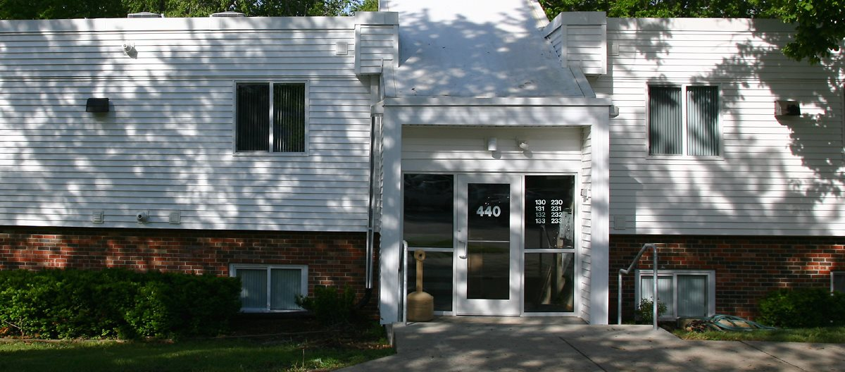 Eastwood of ames apartments in ames ia for Design homes ames iowa
