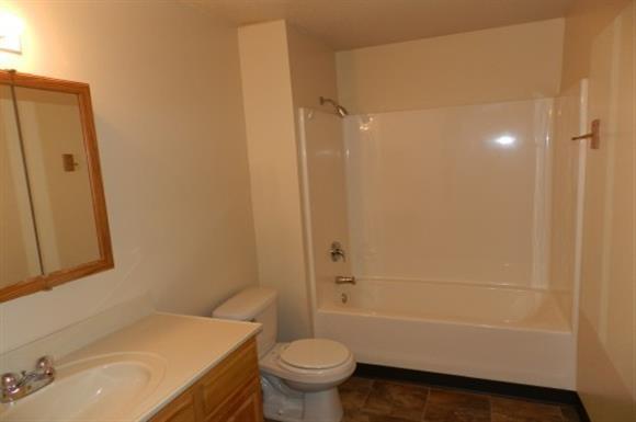 Cheap Apartments In Cedar Rapids