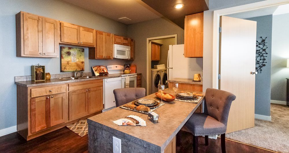 Valley Station Apartments West Des Moines