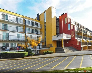 2459 S 216TH ST 1-2 Beds Apartment for Rent Photo Gallery 1
