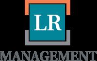 LR Management