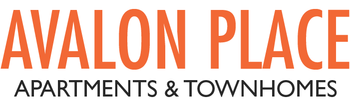 Avalon Place Logo