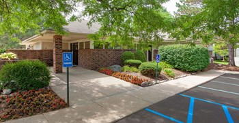 13180 Schavey Road 1-3 Beds Apartment for Rent Photo Gallery 1