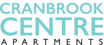 Cranbrook Center Apartments,18333 South Drive,Southfield MI 48076