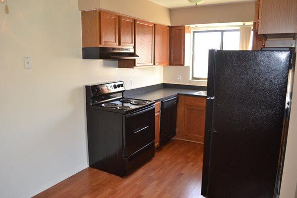 Furnished Apartments Canton Mi