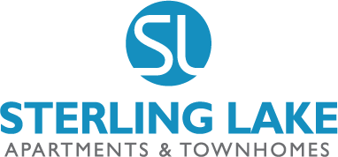Sterling Lake Apartments,48312, MI