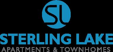 Sterling Lake Apartments,48312, MI