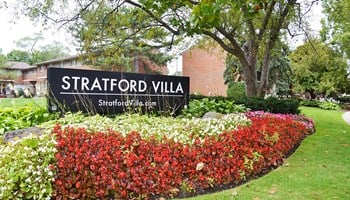 21629 Stratford Court 3 Beds Apartment for Rent Photo Gallery 1