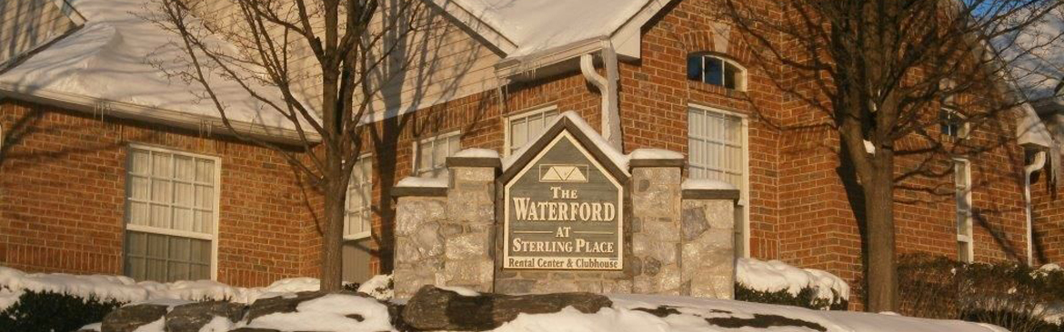 waterford at sterling place apartments in lancaster pa rh waterfordatsterling com