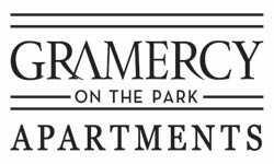 Gramercy on the Park Property Logo 3