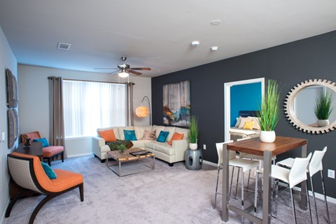 apartments for rent dallas
