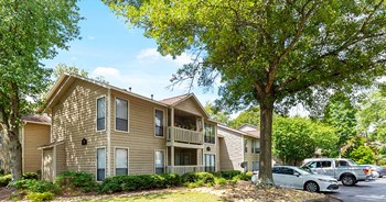 1550 Terrell Mill Road Studio Apartment for Rent Photo Gallery 1