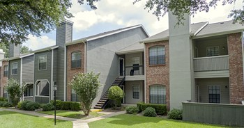 18800 Lina Street 1-2 Beds Apartment for Rent Photo Gallery 1