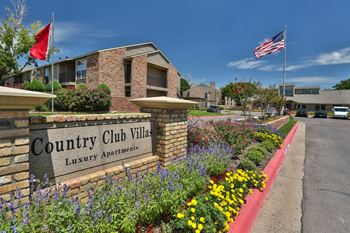 4401 South Coulter 1-2 Beds Apartment for Rent Photo Gallery 1