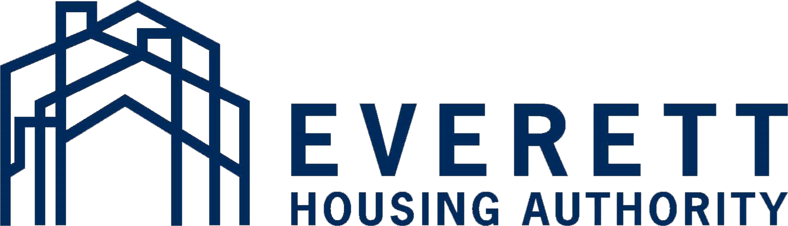 Everett Property Logo 15