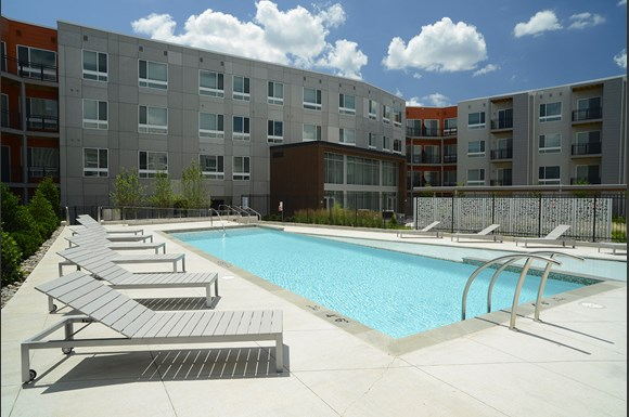 Apartments For Rent Fort Totten Washington Dc