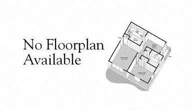 Floor Plans - Axon Green Apartments in West Maka Ska