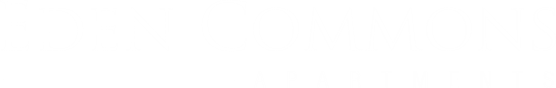 Eden Commons Property Logo 24