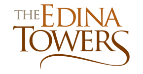 Edina Property Logo 0