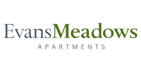 Evans Meadows Apartments in Elk River, MN