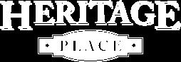 Rogers Property Logo 15
