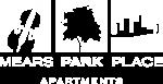St. Paul Property Logo 1