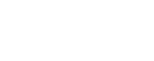 The Gables at Park Pointe Property Logo 19