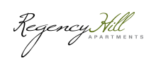 Woodbury Property Logo 0