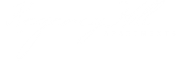 Woodbury Property Logo 25