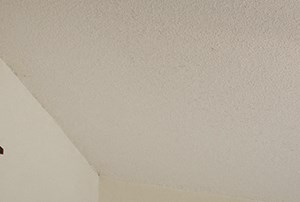 Regency Park Apartments in North St. Paul, MN Bedroom