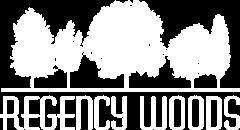 Minnetonka Property Logo 1