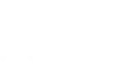 Shadow Hills Property Logo 40