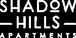 Plymouth Property Logo 40