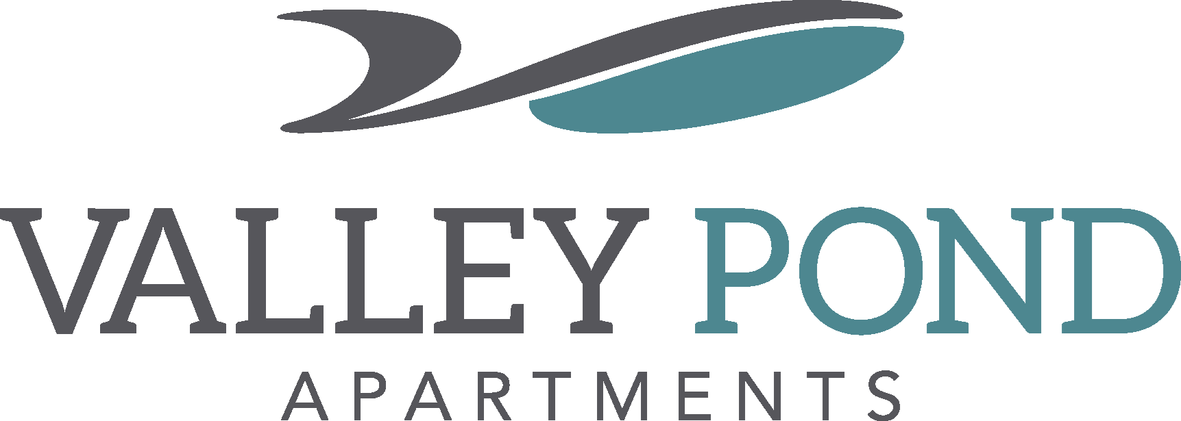 Apple Valley Property Logo 83