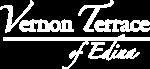 Edina Property Logo 22