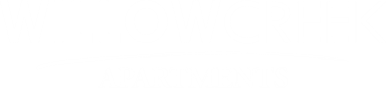 Plymouth Property Logo 34