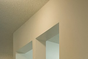 Willow Pond Apartments in Burnsville, MN Bathroom