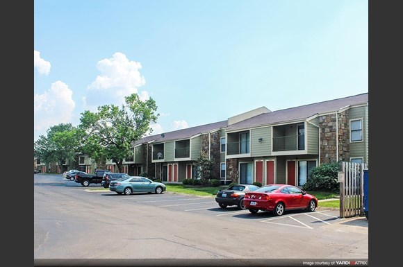 Luxury Apartments For Rent In Lexington Ky