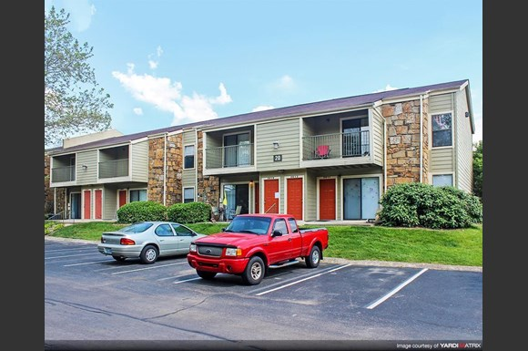 Apartments Houses For Rent In Lexington Ky