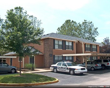 175 N. Mount Tabor Rd 1-2 Beds Apartment for Rent Photo Gallery 1