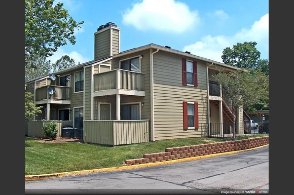 Apartments For Rent Bg Ky