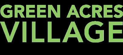 Green Acres Apartments,48603, MI