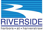 Haverstraw Property Logo 1