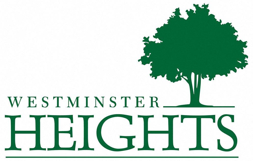 Elizabeth Property Logo 13